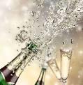 Chapagne Celebration