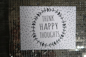 happy-thoughts-flipped