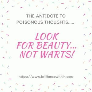 the-antidote-to-poisonous-thoughts