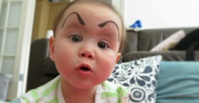 wtf-baby-eyebrows-gone-horribly-wrong-11
