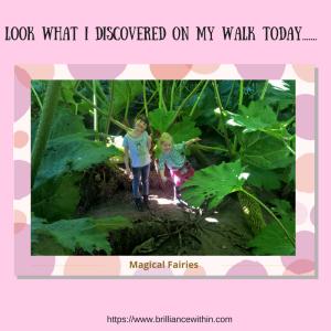 magical-fairies