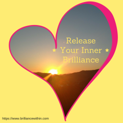 release-your-inner-brilliance
