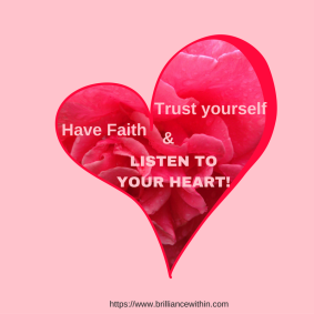 trust-yourself-have-faith-in-your-intuition2
