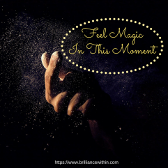 feel-magic-in-this-moment2