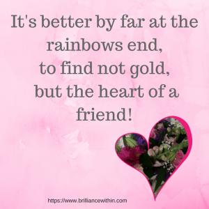 heart-of-a-friend