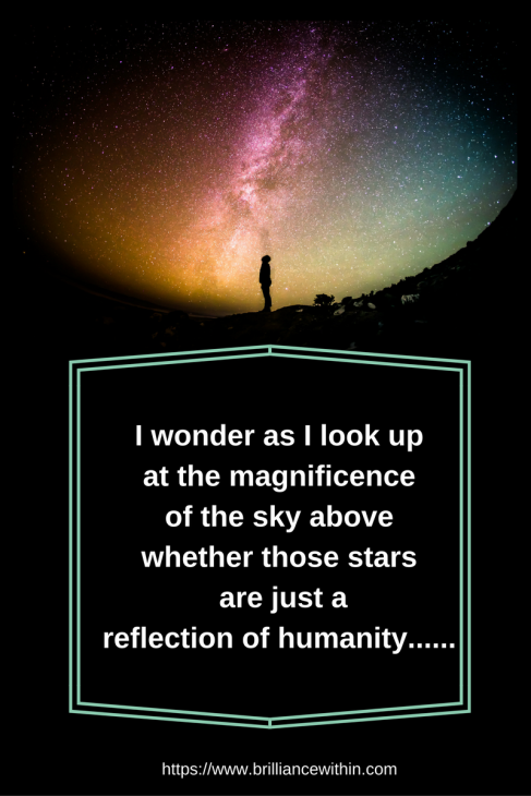 the-magnificence-of-humanity