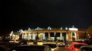 trafford-centre