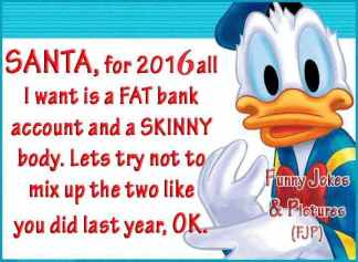 220870-funny-christmas-and-new-year-quote
