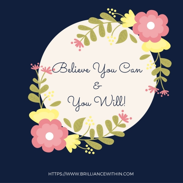 believe-you-can-you-will