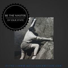 be-master-of-your-state