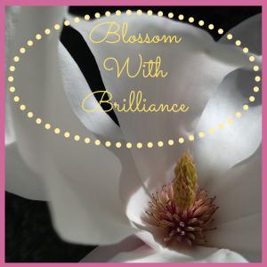 blossomwith-brilliance