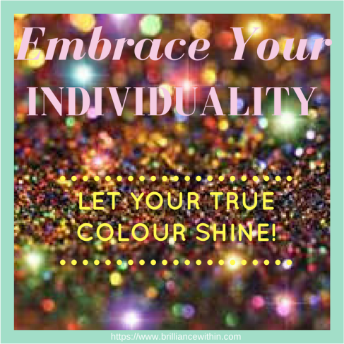 embrace-your-individuality-2